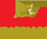 logo-trendsgazelles