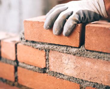 avancement-construction