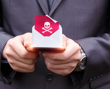 piratage-mail
